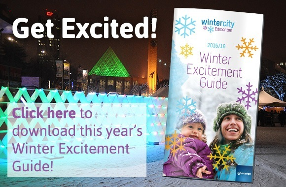 Click to download the Winter Excitement Guide!