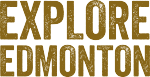 explore-edmonton